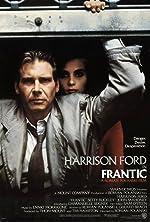 Frantic(1988)