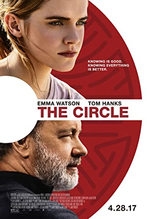 Immagine di The Circle