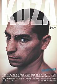 Koza(2015) Poster - Movie Forum, Cast, Reviews