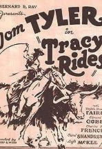 Tracy Rides