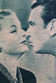 Honeymoon for Three(1941) Poster - Movie Forum, Cast, Reviews