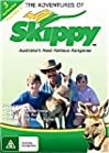 """The Adventures of Skippy"""