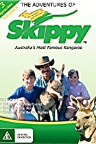 Image of The Adventures of Skippy