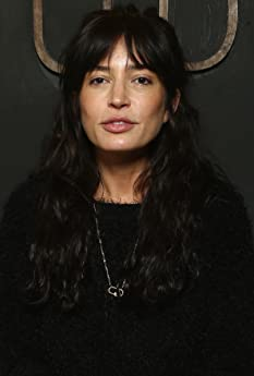 'I Think We're Alone Now' director Reed Morano talks to Kevin Smith at the IMDb Studio at Sundance about recent reports that she'll be helming a 'Star Wars' film.