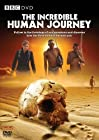 """The Incredible Human Journey"""