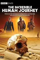 Image of The Incredible Human Journey