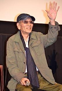 Kiyoshi Kobayashi Picture