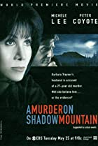 Image of A Murder on Shadow Mountain
