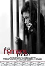 The Hymens Parable