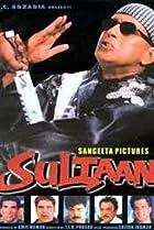 Image of Sultaan