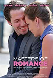 Masters of Romance