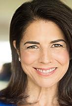 Justine Miceli's primary photo