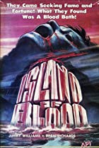 Image of Island of Blood