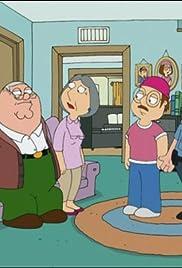 Stu & Stewie's Excellent Adventure Poster
