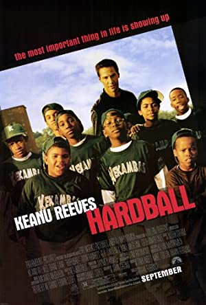 "Hardball"""