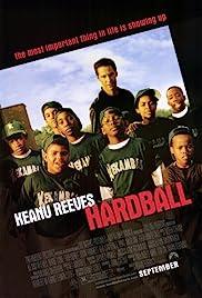 El Reto – Hardball | 1Link Mega Latino