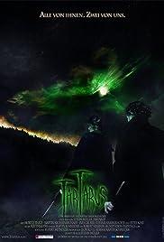 Tartarus Poster