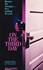 On the Third Day(1970)