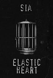 Sia: Elastic Heart(2015) Poster - Movie Forum, Cast, Reviews