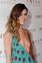 Image of Erin Wasson