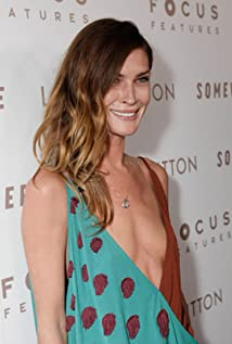 Erin Wasson Picture