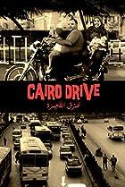 Image of Cairo Drive