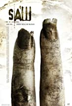 Primary image for Saw II