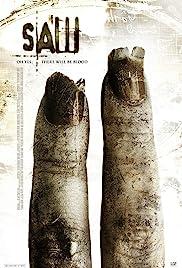 Saw II(2005) Poster - Movie Forum, Cast, Reviews