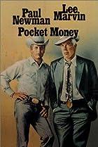 Image of Pocket Money