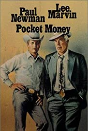 Pocket Money Poster