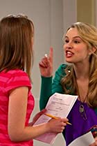 Image of Good Luck Charlie: Pushing Buttons