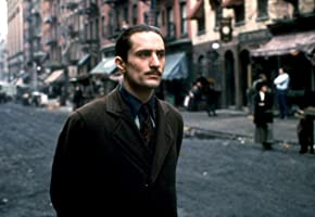The Godfather: Part II - 1