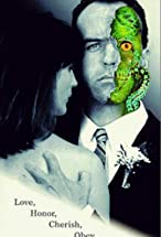 Primary image for I Married a Monster
