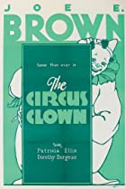 Image of The Circus Clown