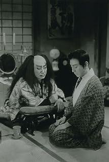 Gonjurô Kawarazaki Picture