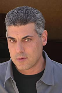 Peter Rafelson Picture