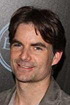 Image of Jeff Gordon