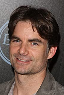 Jeff Gordon Picture