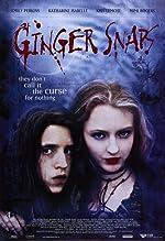 Ginger Snaps(2001)