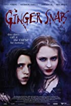 Image of Ginger Snaps