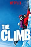 Cannes Film Review: 'The Climb'
