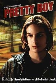 Smukke dreng(1993) Poster - Movie Forum, Cast, Reviews