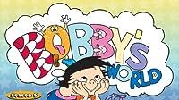 Bobby's Big Boo-Boo