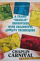 Image of Charlie Chaplin Carnival