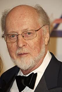 John Williams Picture