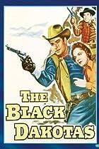 Image of The Black Dakotas