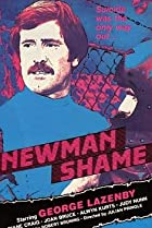Image of The Newman Shame