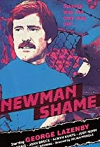 Primary image for The Newman Shame