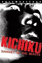Image of Kichiku dai enkai