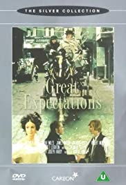 Great Expectations Poster